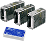 Power Supplies | Cosel