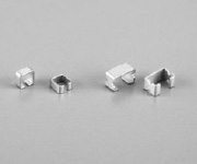 Mac8 Connectors for PCB MJ-2010-T  1reel