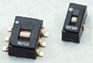 Switches | Nidec Copal Electronics